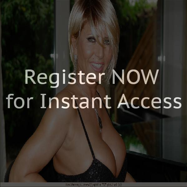 new free dating sites in Cramahe, Ontario