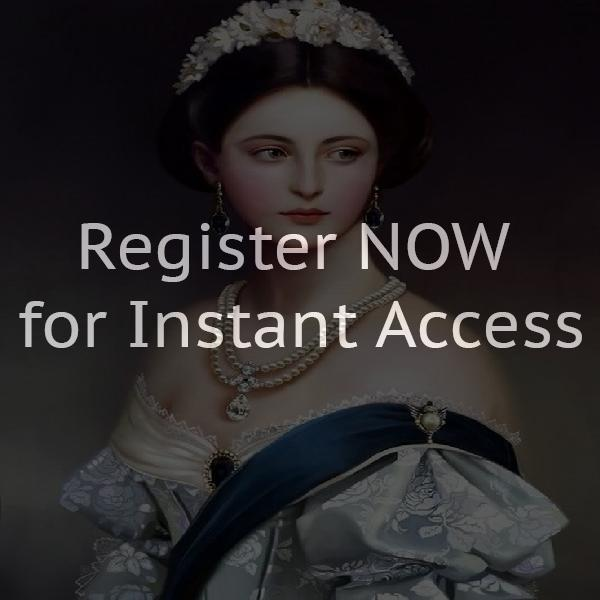 new free dating sites in Prince