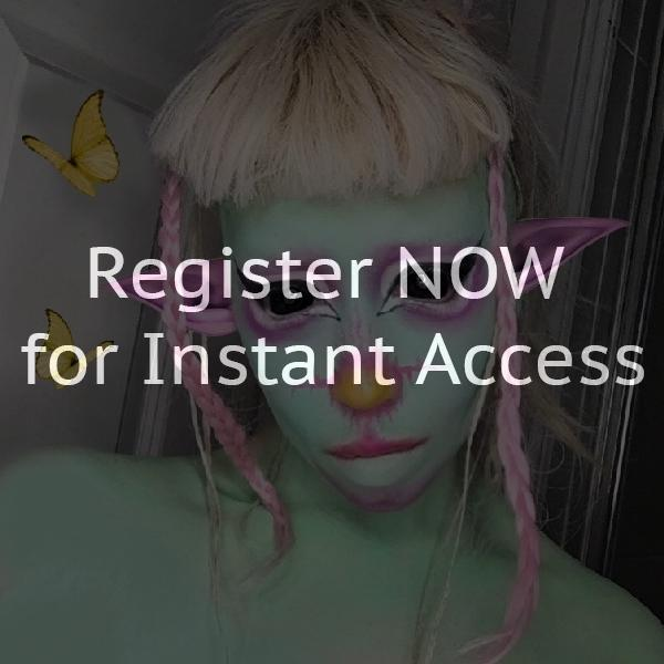 new free dating site in Saint-Esprit