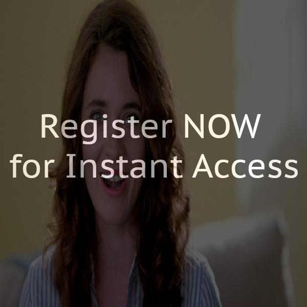 best dating site in Saint Mary, New Brunswick