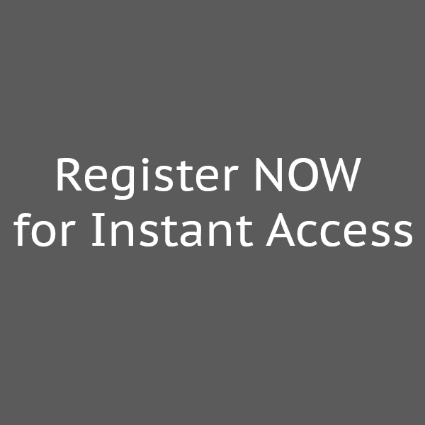 new dating sites in Lac du Bonnet, Manitoba