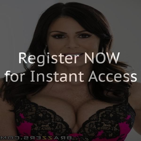 new free dating sites in Harrison Hot Springs